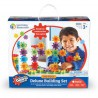 Learning Resources Gears! Beginners Building Guid