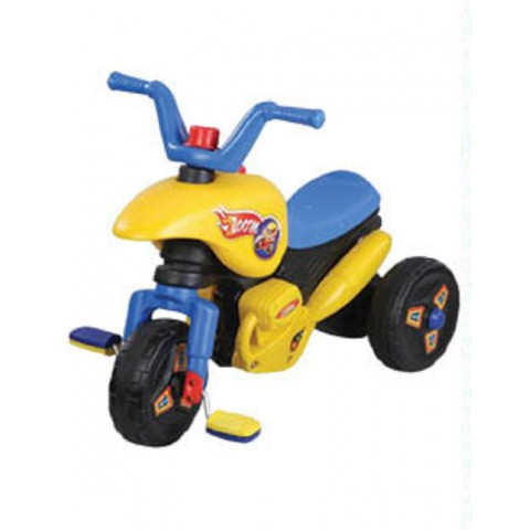 Playgro Toys Tricycle