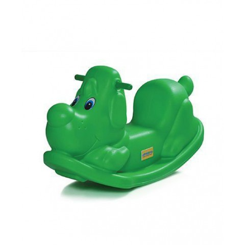 Playgro Toys Puppy Rocker