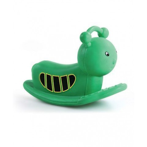 Playgro Toys Bug Bee Rocker