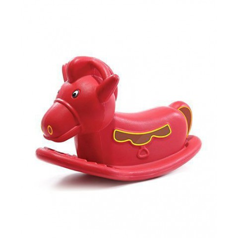 Playgro Toys Horse Rocking Ride On
