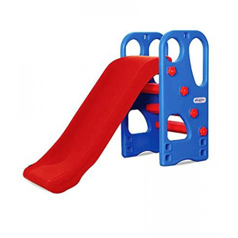 Playgo Super Senior Slide