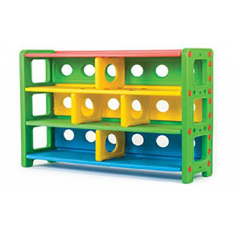 Playgro Adjustable Shelf