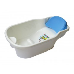 Baby Bath Tub ( Free Shipping )