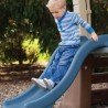 Step2 Play Up Gym Set with Swings and Slide