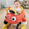 Cozy Coupe 3 in One Mobile Entertainer