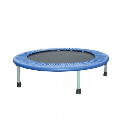 Playgro Trampoline 45 x 45 Inches