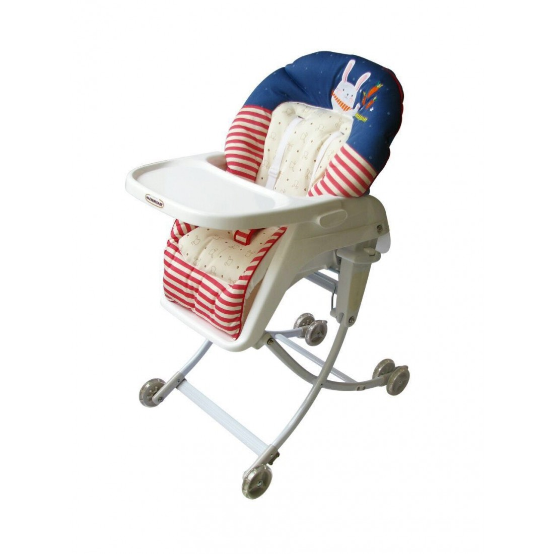 me with best buying guide chair cro high reports svan bg baby chairs grow consumer cr