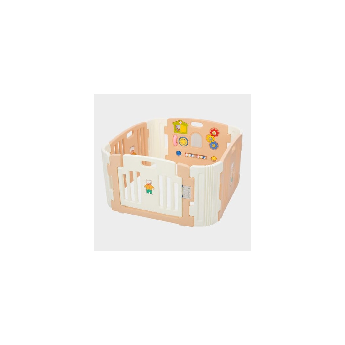 baby-room-standard-with-26-extension-kit-beige-orange-green