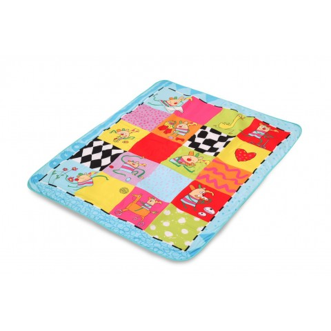 Picnic Mat by TafToys USA
