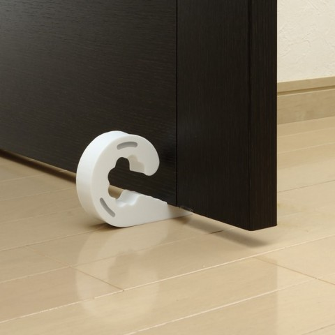 Door Stopper Cushion