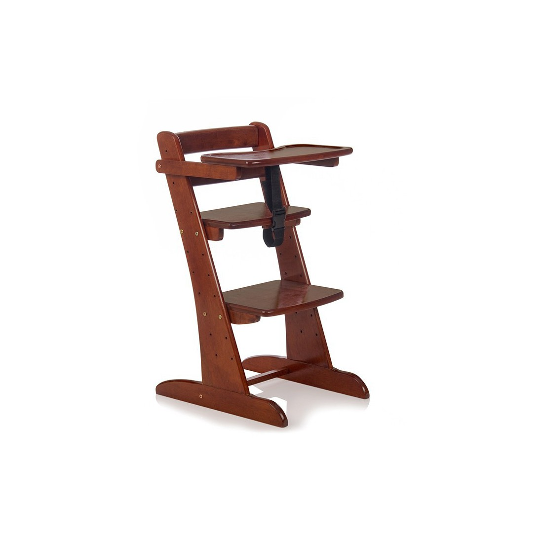 highchairs cpscgov quality hazard due classic wooden to recalls graco chair dogs wood fall high